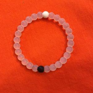 🌞 2/$20 or 3/$25 Classic Lokai Bangle Bracelet